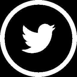 Drive2Pass Twitter